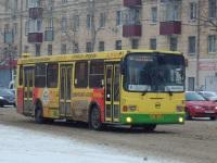 ЛиАЗ-5256.26 ас861