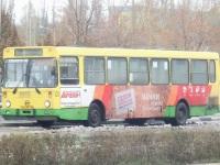 Липецк. ЛиАЗ-5256.40 ав216