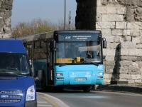 Стамбул. MAN A74 Lion's Classic 34 ZL 6950