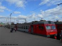 ЭТ2М-108