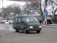 Таганрог. ГАЗель (все модификации) сн382