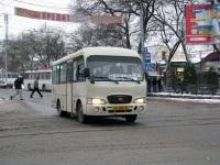 Таганрог. Hyundai County SWB ка480