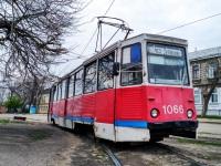 71-605 (КТМ-5) №1066