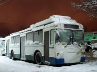 Мурманск. ЗиУ-682 КР Иваново №256