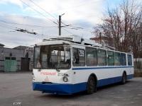 Мурманск. ВЗТМ-5284 №259