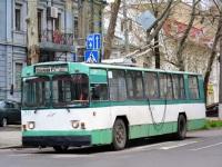 ЗиУ-682В-012 (ЗиУ-682В0А) №3141