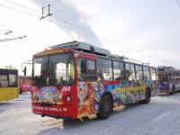 Мурманск. ВЗТМ-5284.02 №263