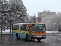 Комсомольск-на-Амуре. Daewoo BS106 к055ее