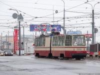 ЛВС-86К №7006