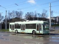 Минск. АКСМ-321 №2728