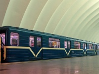 81-714 (ЛВЗ)-7813