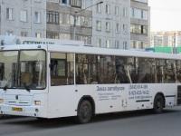 Новокузнецк. НефАЗ-5299-10-33 аа974