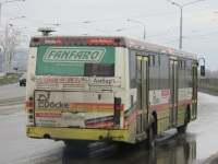 Новокузнецк. ЛиАЗ-5256.36 к884аа