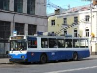 Москва. АКСМ-20101 №2801