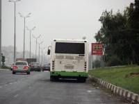 Старый Оскол. ЛиАЗ-5256.45-01 к329ес