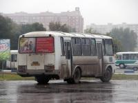 Старый Оскол. ПАЗ-4234 ам358