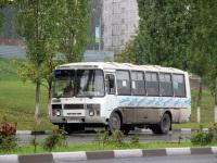 Старый Оскол. ПАЗ-4234 м172ае