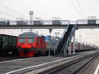 ЭД4М-0214