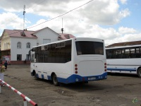 Тамбов. МАРЗ-4251-01 м889тв