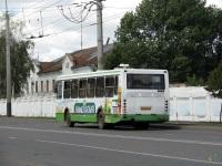 Тамбов. ЛиАЗ-5256.36 ак517