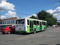 Тамбов. ЛиАЗ-5256.36 ак524
