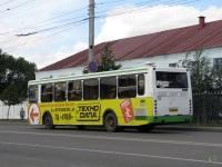 Тамбов. ЛиАЗ-5256.36 ак659