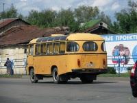 Тамбов. ПАЗ-672М КТ-201А е548сн