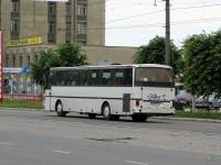 Тверь. Setra S215HR-GT т249от