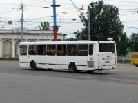 Тверь. ЛиАЗ-5256.26 ав839
