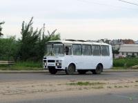 Тверь. ПАЗ-32053 ак521