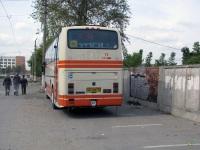 Тула. Van Hool T815 Acron ав416