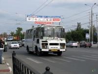 ПАЗ-3205-110 ао887