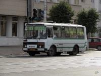 Тула. ПАЗ-3205 ав730