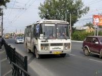 Тула. ПАЗ-32054 ат709