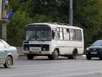Тула. ПАЗ-32054 ва122
