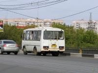 ПАЗ-32054 ва122