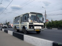Тула. ПАЗ-32053 ае921