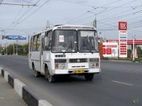 Тула. ПАЗ-3205-110 ам986