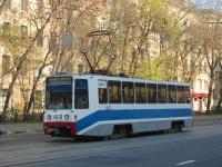 71-608К (КТМ-8) №4018