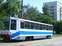 71-608К (КТМ-8) №4031