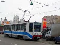 Москва. 71-608К (КТМ-8) №4054