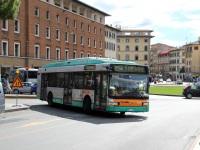 Флоренция. Irisbus CityClass CNG CR 668ZG