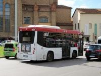 BredaMenarinibus Vivacity+ C CNG Exobus DR 720FA
