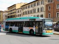 Флоренция. Irisbus CityClass CNG CT 431HS