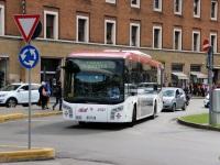 BredaMenarinibus Avancity+ L CNG DR 956FA