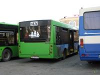 Харьков. МАЗ-206.060 BH8734CE