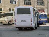 Харьков. I-VAN A07A AX2576CO