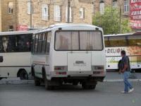 Харьков. ПАЗ-32053 м458ов