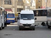 Харьков. Mercedes-Benz Sprinter BI1735AE