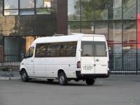 Харьков. Mercedes-Benz Sprinter AX3022BH